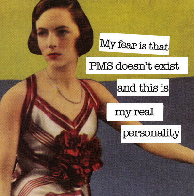 collage,women,postsecrets,girl,pms,witty-351afa23c070dbaf88a245e55bb73ad1_h